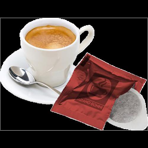 Caffè Bonini Intenso kaffepods 50st