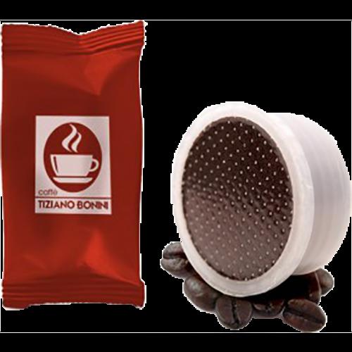 Caffè Bonini Intenso kapslar 50st