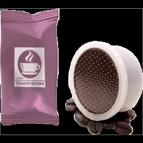 Caffè Bonini Seta kapslar 50st