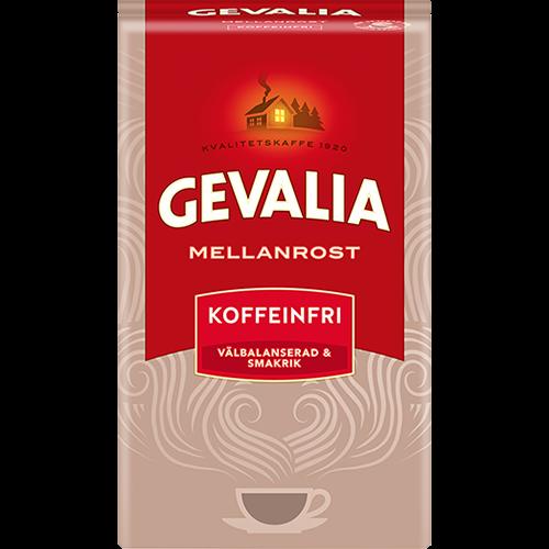 koffeinfritt kaffe löfbergs lila