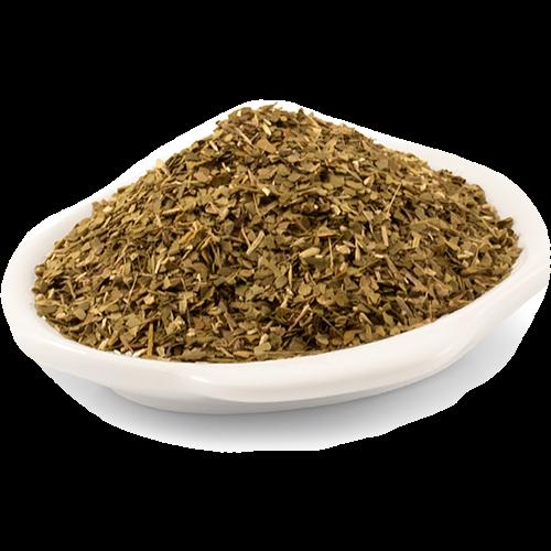 Kahls Yerba Mate Organic Ört & Krydd-Te 100g