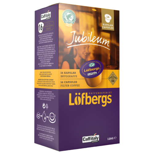 löfbergs lila jubileum