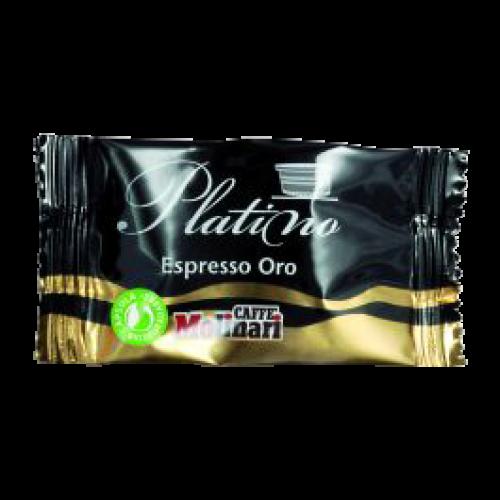 Molinari Platino Oro kaffekapslar 100st