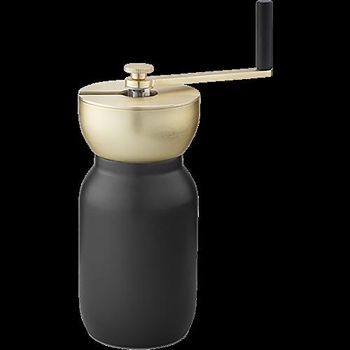 Stelton Collar manuell kaffekvarn