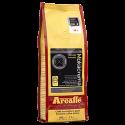 Arcaffè Mokacrema kaffebönor 500g