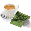 Caffè Bonini Carioca kaffepods 50st