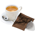 Caffè Bonini Classico kaffepods 50st