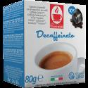 Caffè Bonini Deca Caffitaly kaffekapslar 10st