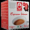 Caffè Bonini Intenso A Modo Mio kaffekapslar 16st