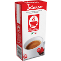 Caffè Bonini Intenso kaffekapslar till Nespresso 10st
