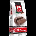Caffè Bonini Milano kaffebönor 1000g