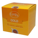 Caffè Poli A Modo Mio Gold kaffekapslar 16st