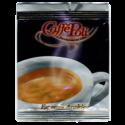 Caffè Poli 100% Arabica kaffekapslar 100st
