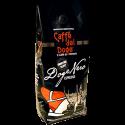 Caffè del Doge Nero kaffebönor 1000g
