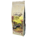 Caffè del Doge Rialto kaffebönor 1000g