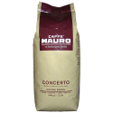 Caffè Mauro Concerto kaffebönor 1000g