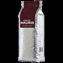 Caffè Mauro Prestige kaffebönor 1000g