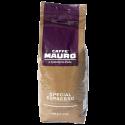 Caffè Mauro Special Espresso kaffebönor 1000g