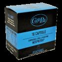 Caffè Poli Decaffeinato Nespresso kaffekapslar 10st