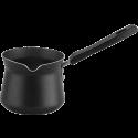 Caroni turkisk kaffekanna 9cm