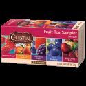 Celestial tea Fruit tea Sampler tepåsar 18st