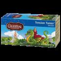 Celestial tea Tension Tamer tepåsar 20st utgånget datum