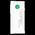 DelaNero Espresso EKO kaffebönor 500g