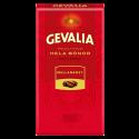 Gevalia Original Mellanrost kaffebönor 500g
