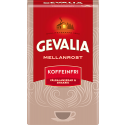 Gevalia Koffeinfritt malet kaffe 425g