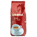 Gimoka Gran Bar kaffebönor 1000g
