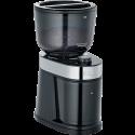 Graef elektrisk kaffekvarn CM202