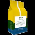 Gringo Daily Brew kaffebönor 500g