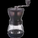 Hario Skerton Plus kaffekvarn MSCS-2DTB