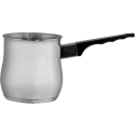 Ilsa Omnia turkisk kaffekanna induktion 6 koppar