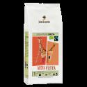 johan & nyström Buena Vista kaffebönor 500g