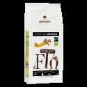 johan & nyström Espresso F.T.O kaffebönor 500g