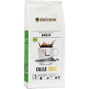 johan & nyström Urban Juice kaffebönor 500g