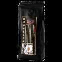 Kahls Espresso 234,0 kaffebönor 1000g