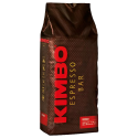 Kimbo Espresso Bar Unique kaffebönor 1000g