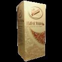 La Genovese Origin Colombia Supremo kaffepods 25st utgånget datum