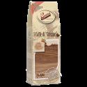 La Genovese Origin Ethiopia Sidamo kaffebönor 250g