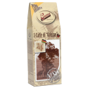 La Genovese Origin Kenya AA Washed kaffebönor 250g
