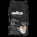 Lavazza 100% Arabica kaffebönor 1000g