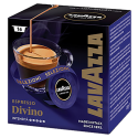 Lavazza A Modo Mio Espresso Divino kaffekapslar 16st