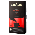 Lavazza Espresso Armonico Nespresso kaffekapslar 10st