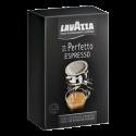 Lavazza Il Perfetto 100% Arabica kaffepods 18st