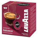 Lavazza A Modo Mio Espresso Intenso kaffekapslar 16st