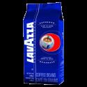 Lavazza Top Class kaffebönor 1000g