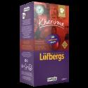 Löfbergs Lila Kharisma brygg Caffitaly kaffekapslar 16st
