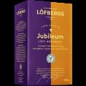 Löfbergs Lila Jubileum malet kaffe 450g